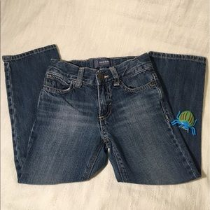 Old Navy Toddler Jeans Size 4T